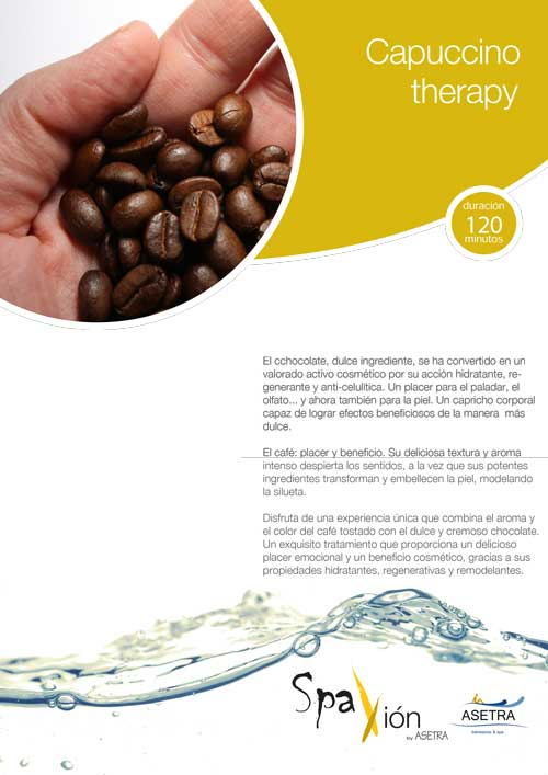 1-capuchino-chocolate-spaxion-spa-urbano-wellness-madrid-alicante-valencia
