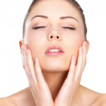 Lifting Facial - Madrid, Sevilla, Marbella