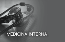 medicina-interna-en-madrid-1