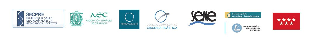 Plastic Surgery in Spain - Marbella, Madrid, Huelva, Seville