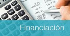 Financiación - Medicina Estética - Cirugía Estética