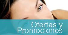 ofertas-promociones-cirugia-medicina-estetica