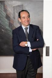 Dr. Mato Ansorena - Cirujano Plástico, Estético y Reparador