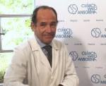 Mejor Cirujano Plástico de España - Madrid, Sevilla, Huelva, Valencia, Alicante