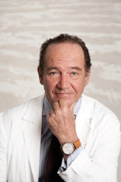 Cirujano Plastico en Marbella - Dr. Mato Ansorena