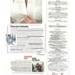Aumento de Pecho - Aumento de Mamas - Aumento de Senos - Mamoplastia de Aumento
