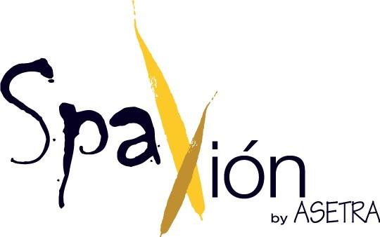 Spaxion - Relajación y Spa