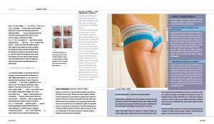 ultimate-1-ponte-culo-aumento-gluteos-protesis