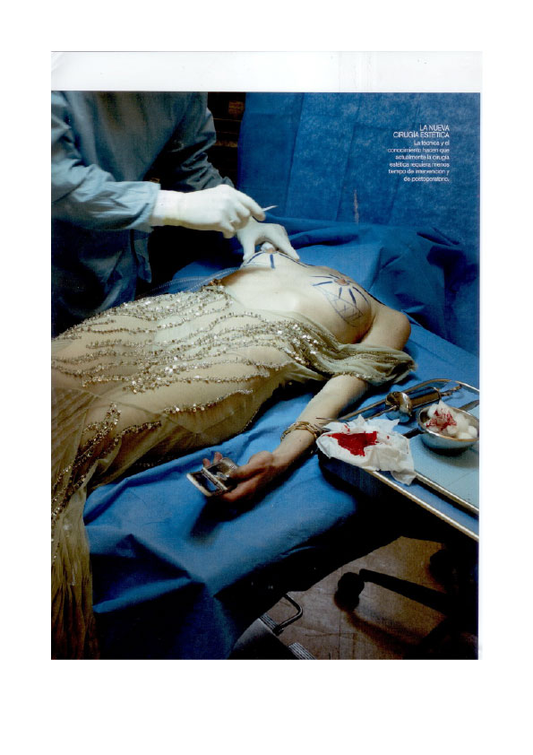 vogue-julio2010-rinoplastia-aumento-pecho-doble-cirugia-estetica-2