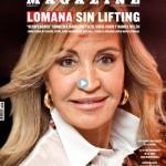 magazine1-carmen-lomana-isabel-presley-sin-lifting-botox-acido-hialuronico-peelings