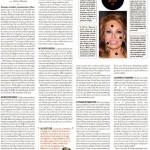 magazine10-carmen-lomana-isabel-presley-sin-lifting-botox-acido-hialuronico-peelings
