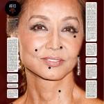 magazine4-carmen-lomana-isabel-presley-sin-lifting-botox-acido-hialuronico-peelings