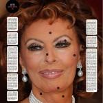 magazine6-carmen-lomana-isabel-presley-sin-lifting-botox-acido-hialuronico-peelings