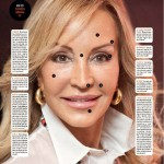 magazine8-carmen-lomana-isabel-presley-sin-lifting-botox-acido-hialuronico-peelings