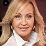 magazine9-carmen-lomana-isabel-presley-sin-lifting-botox-acido-hialuronico-peelings