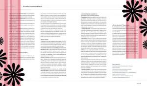 revista-ultimate-necesitas-operarte-cirugia-estetica-madrid-sevilla