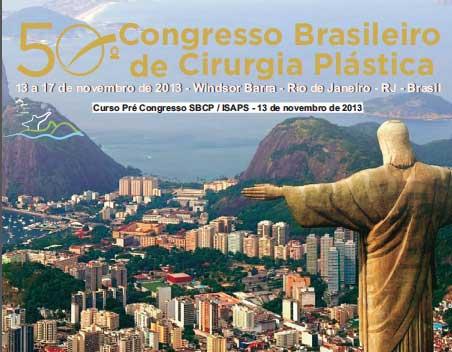 congreso-50-brasil-cirugia-estateica-plastica-reparadora