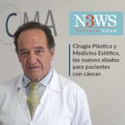 BLOG-NP-CIRUGIA-PLASTICA-MEDICINA-ESTETICA-PARA-PACIENTES-CON-CANCER-N3WS