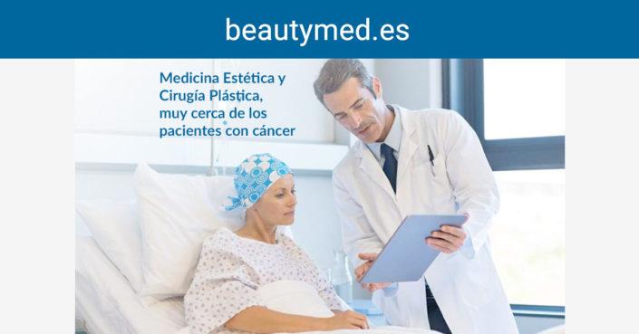 BLOG-PRENSA-MEDICINA-ESTETICA-CIRUGIA-PLASTICA-PACIENTES-CANCER