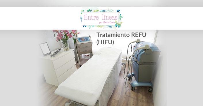 BLOG-PRENSA-TRATAMIENTO-REFU-ENTRELINEAS