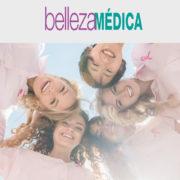 BLOG-medicina-estetica-un-aliado-del-cancer-belleza-medica