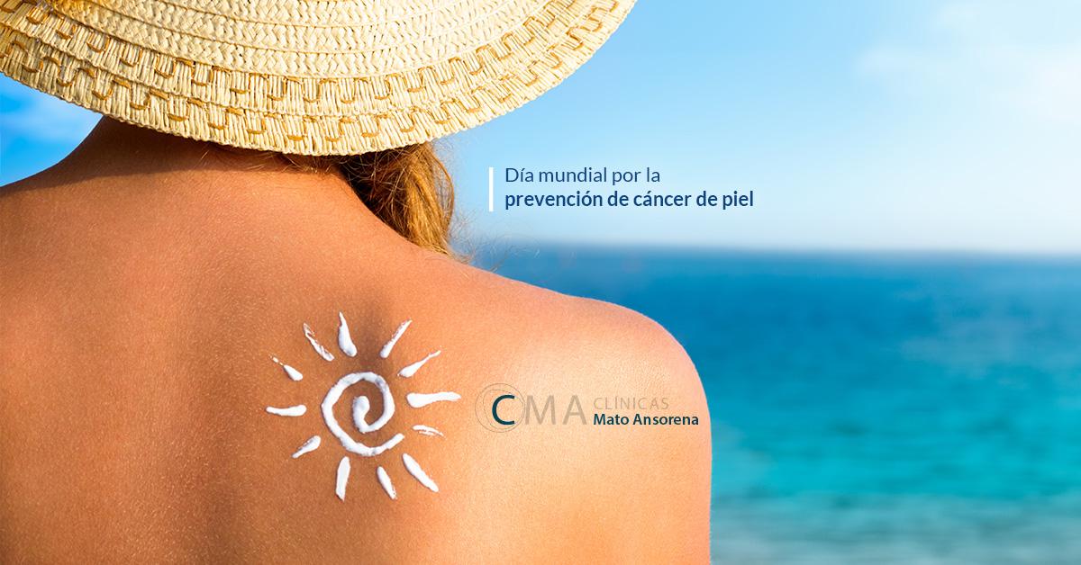 tratamientos para manchas en la piel y cáncer de piel