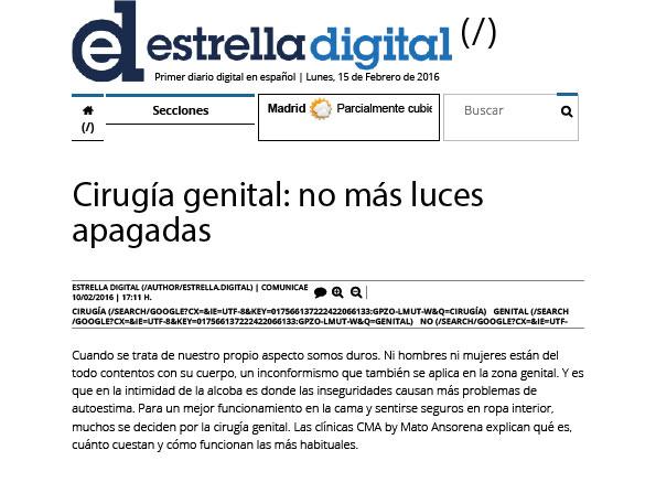 Cirugia-genital-estrella-digital