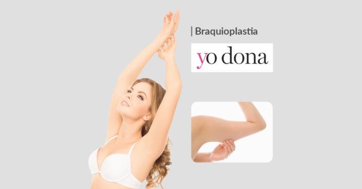 MATO-ANSORENA-PRENSA-braquioplastia-yo-dona