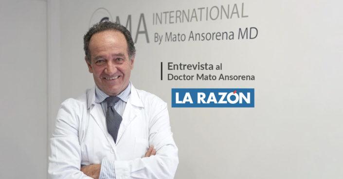 NP-MATO-ANSORENA-ENTREVISTA-LA-RAZON