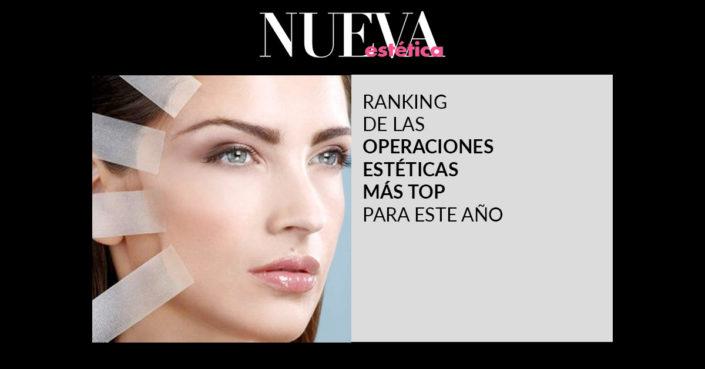 NP-OPERACIONES-ESTETICAS-MAS-TOP-DEL-2020-NUEVA-ESTETICA
