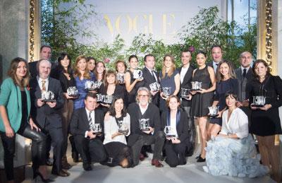 Premios-Vogue-Belleza-2014