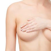 cáncer de mama tratamiento