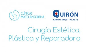 Cirugia Estetica en Marbella, Malaga