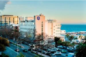 Cirugia Estetica en Marbella - Hospital Quirón Marbella