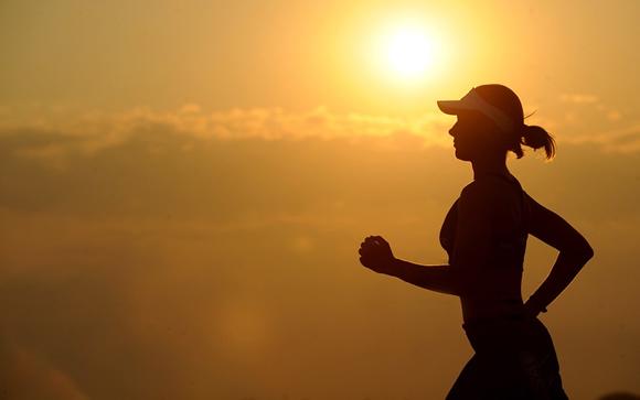 como-cuidar-pecho-si-eres-runner