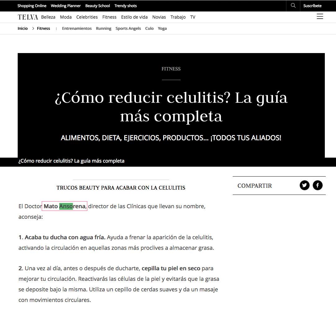 como-reducir-la-celulitis-telva