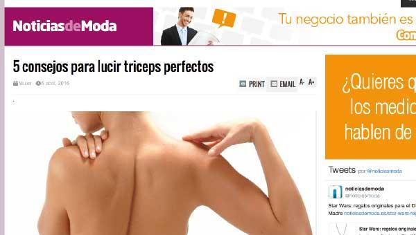 consejos-para-lucir-triceps-perfectos-noticiasdemoda