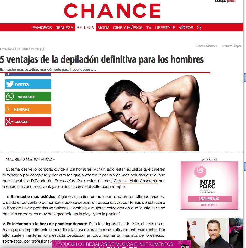 depilacion-definitiva-hombres-chance