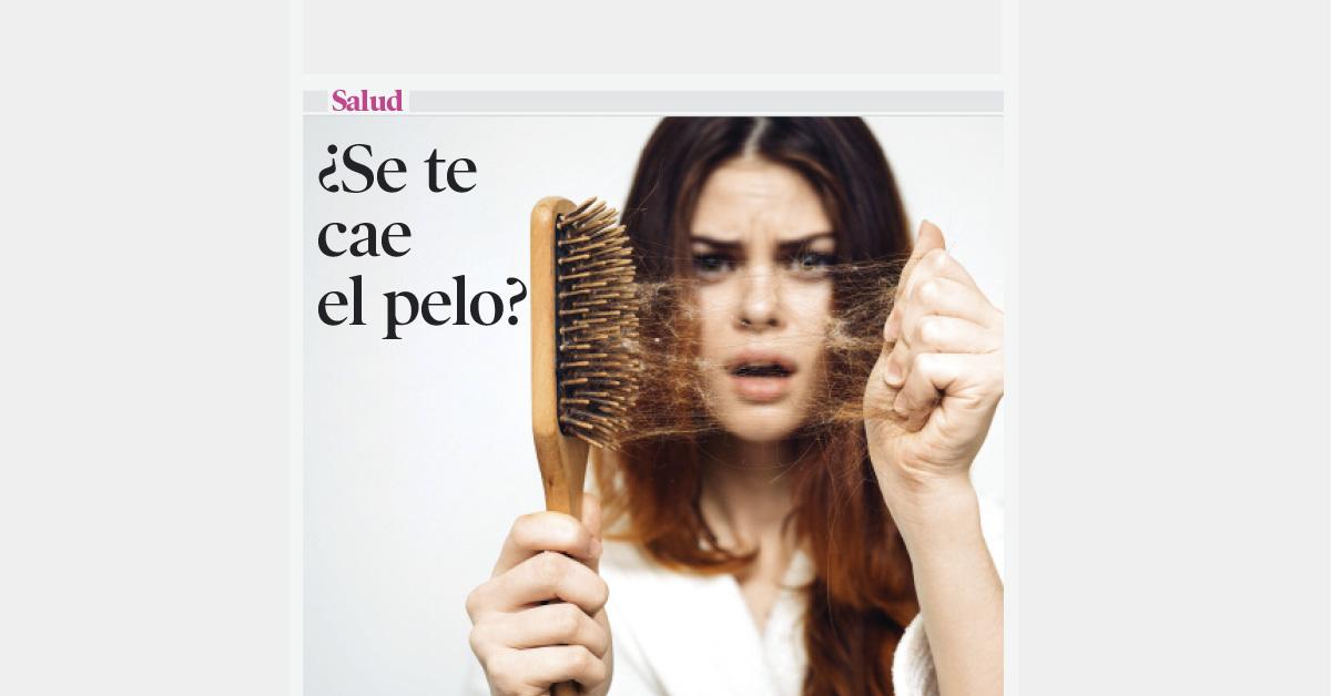 destacada-prensa-caida-cabello-tratamientos