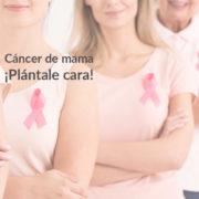 destacada-prensa-cancer-mama-plantale-cara