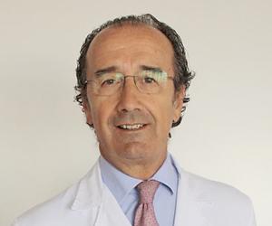 equipo-mato-ansorena-dr-manuel-serrano