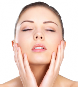 Lifting Facial Preventivo