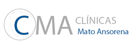 Cirugia Estetica y Medicina Estetica - Clínicas Mato Ansorena