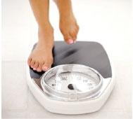 Cómo perder esos kilos que nos sobran