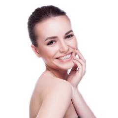 Rinoplastia - Precio de la operación